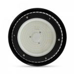 VT-9166 150W SMD HIGHBAY WITH MEANWELL DRIVER COLORCODE:6000K
